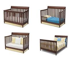 How To Convert Crib To Toddler Bed Luxury Toddler Bed Vs Crib Dimensions Toddler Bed Planet