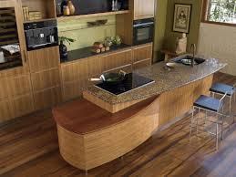 Japanese Kitchen Designs Japanese Style Kitchen Design Kitchen