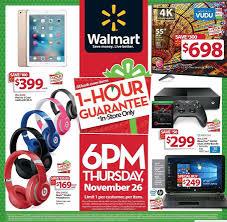 walmart black friday 2015 ad deals sales black friday ads
