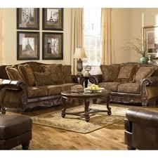ikea wohnzimmer landhausstil brillant möbel in brooklyn zu