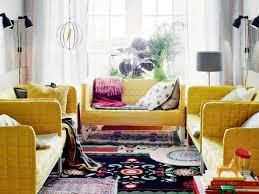 sofa 20 wonderful small living room ideas presenting white