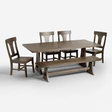 Rustic Dining Room Furniture Sets 60 Lovely Rustic Dining Table Sets Images 60 Photos Home