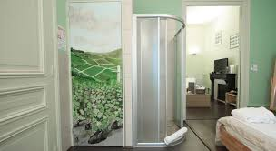chambres d hotes epernay chambre d hôtes les epicuriens book bed breakfast europe
