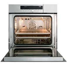 Toaster Oven Repair Wolf Appliance Repair The Appliance Repair Doctor