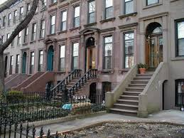 a guide to nyc apartment types elegran u0027s real estate blog