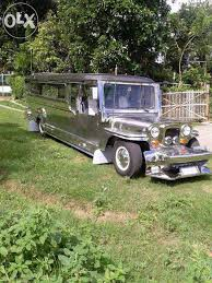 jeepney philippines for sale brand new passenger jeepney for sale philippines find brand new passenger