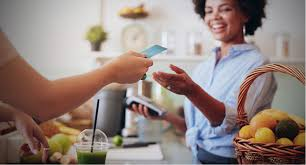Credit Card Processing Fees For Small Businesses Three Ways Your Small Business Can Save On Credit Card Processing