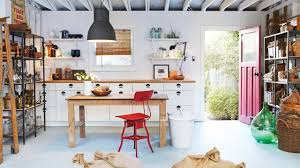 interior design how give your garage makeover youtube interior design how give your garage makeover