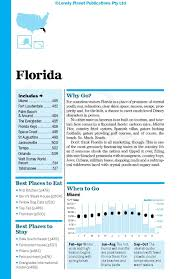 buy lonely planet usa travel guide book online at low prices in