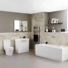 neat bathroom ideas ultra lux bathroom suite neat bathrooms pinterest dream