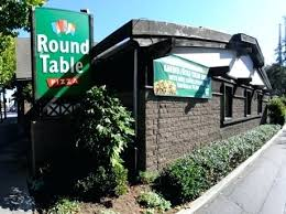 round table hanford ca photo of round table pizza sacramento ca united states if you look