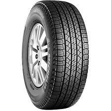 best black friday tire deals 2013 michelin tires