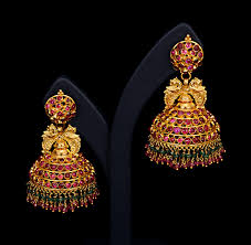 earrings gold design designs of gold earrings gold ear ring design inspirations