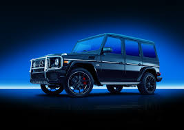 2017 mercedes benz g class dealer serving syracuse mercedes benz