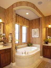 fitted bathroom ideas small bathroom lavish bathrooms designs delightful with separate