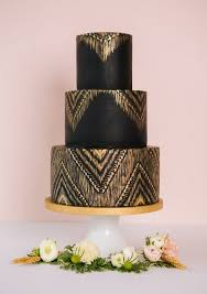 the wonderful world of alternative wedding cakes image ie