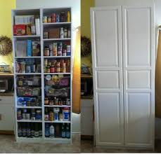 kitchen pantry organizers ikea 10 ikea pantry ideas ikea pantry kitchen storage kitchen pantry