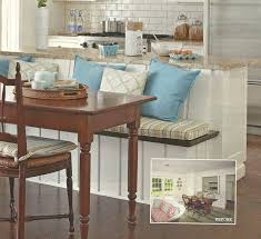 dining room bench seat beautiful pictures photos of remodeling