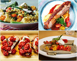 Ideas For Dinner by 5 Ideas For Dinner Tonight Blt Food Republic