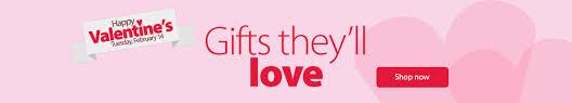 Walmart Valentine S Day Decor by Vday Teddy Bear Walmart Com