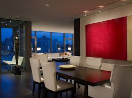urban sophisticated living room by lizette marie interior design