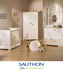 chambre bébé lola chambre sauthon lola top chambre bb gamme colors sauthon with
