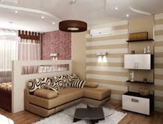 Efficiency Apartment Ideas Studio Apartment Studio Apartment Apartment Ideas And Apartment