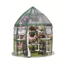Home Depot Tiny House For Sale by Greenhouse Supplies Greenhouses U0026 Greenhouse Kits The Home Depot