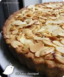 amour de cuisine tarte au citron tarte frangipane au citron cuisine
