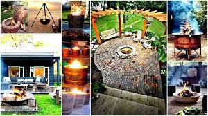 backyard plan how to plan your backyard edible garden ideas landscaping for front