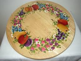 Lazy Susan Kitchen Table by 21 Best Lazy Susan Ideas Images On Pinterest Lazy Susan Tole
