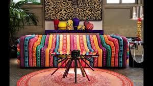 Amazing Interior Design Amazing Interiors Of Modern India Interior Design Indian Style