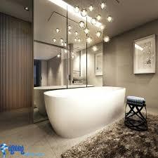 modern bathroom wall lights uk telecure me