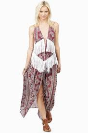 cute burgundy dress red dress plunging dress country maxi