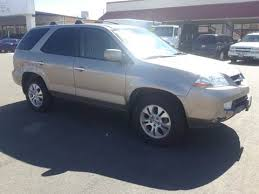 acura jeep 2003 acura used cars bad credit auto loans for sale carson city super