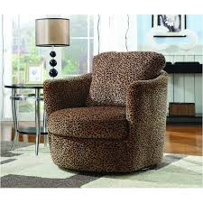 900195 coaster furniture accent accent chair