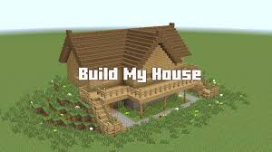 Build My House Online Baby Nursery Build My House Home Sweet Build My House Youtube