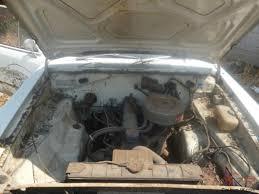 valiant 1970 4d sedan 3 sp manual 3 5l carb in seaford vic