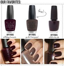 100 best nails images on pinterest nail polishes enamels and