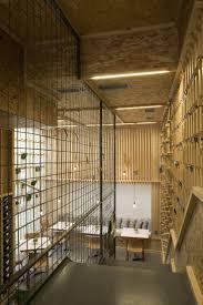 287 best 风格木 wood images on pinterest interior architecture