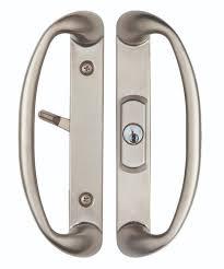 mobile home sliding glass door parts best 10 sliding door handles ideas on pinterest modern door
