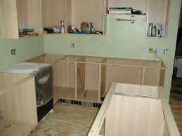 hanging kitchen wall cabinets kitchen cabinets installing kitchen cabinets yourself full size