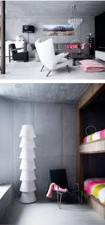 somnus neu interactive pod bed somnus neu structural aesthetic design