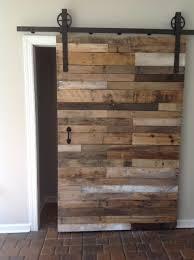 Reclaimed Wood Storage Cabinet Rustic Closet Ideas With Reclaimed Wood Wooden Storage Cabinets