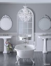bathroom delectable ideas for bathroom decoration using unframed