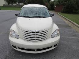 lexus sc430 dallas 2006 chrysler pt cruiser for sale in dallas georgia 30132