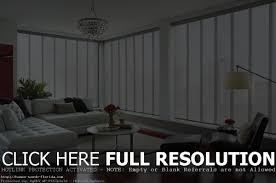interior window curtain ideas to try for home interior window