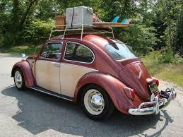 volkswagen beetle classic for sale 1966 volkswagen beetle for sale 1995547 hemmings motor news