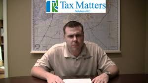Irs Audit Red Flags Don U0027t Panic About Your Irs Tax Audit And How To Handle Your Irs