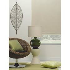 indoor blinds at spotlight for your indoor use